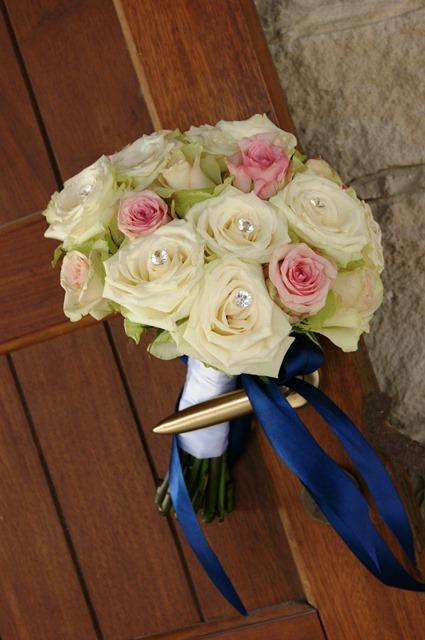 Wedding 52