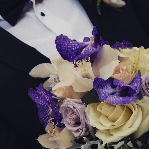 Wedding 60